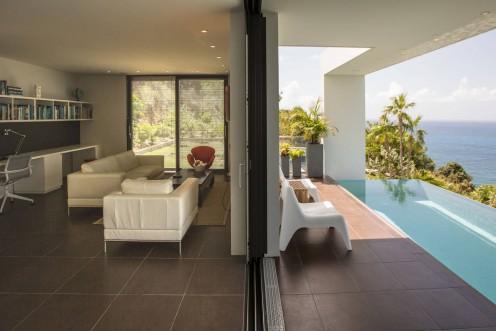 villa-vacation-dream-39