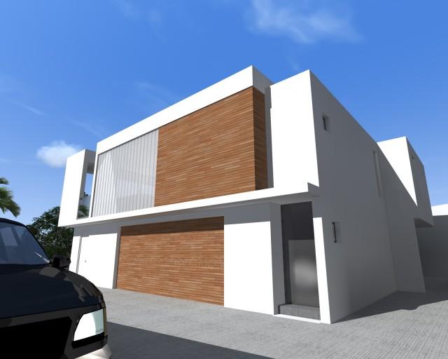 casa-rovaro-1