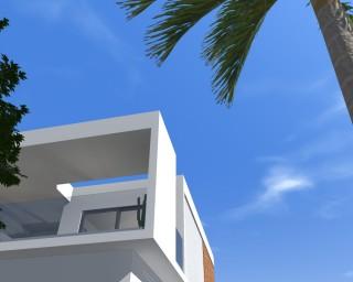 Casa RovaRo