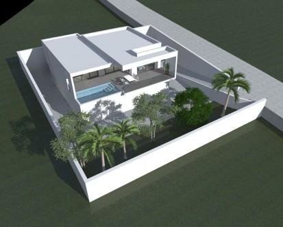 casa-rovaro-2