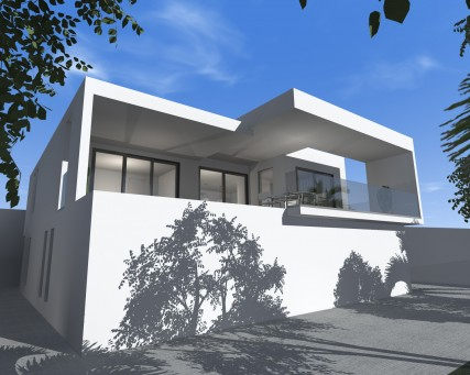 casa-rovaro-5