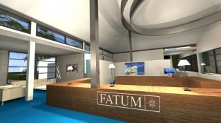 Fatum Renovation
