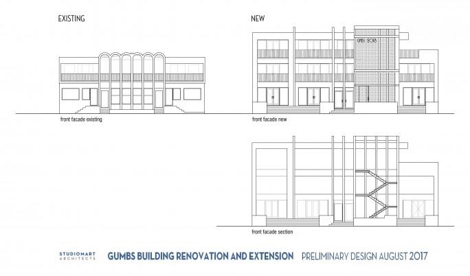 gumbs-building-21