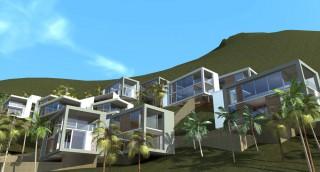 Great Bay Terraces Development II
