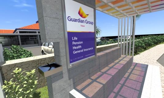 guardian-busstop-14