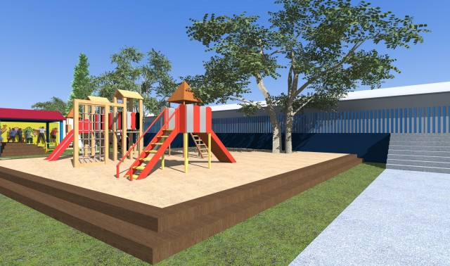 regina-playground-12