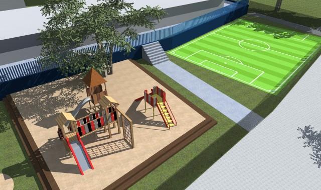 regina-playground-2