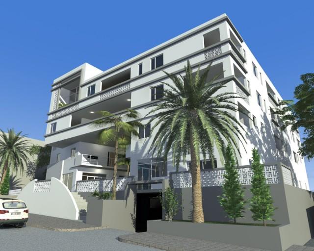 skybuilding2-9