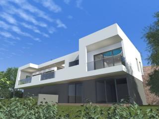 Villa Skyline II