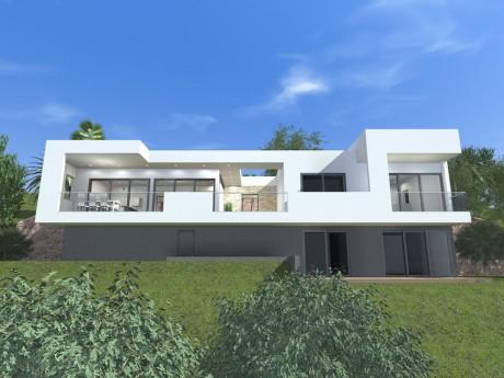 villa-skyline-2