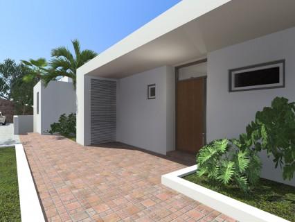 villa-skyline-9