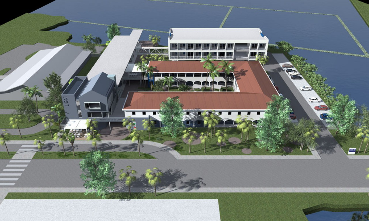usm-campus-1