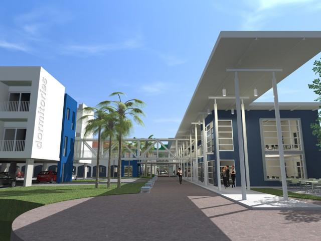 usm-campus-11