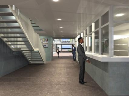 usm-campus-4