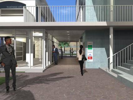usm-campus-5