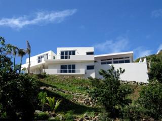 Villa Alizea