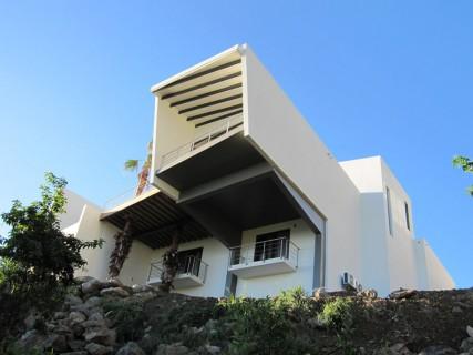 villa-karibu-11