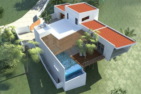 villa-karibu-3