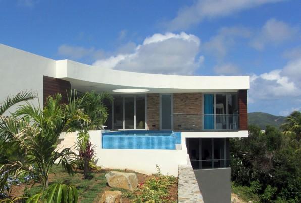 villa-lagua-8