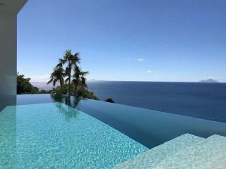 Villa Vacation Dream (FOR SALE)